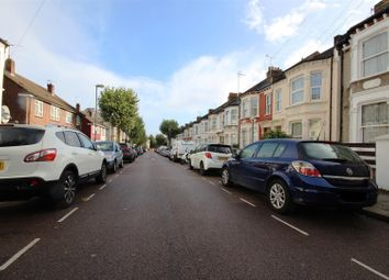 Thumbnail 3 bed property to rent in Inman Road, London