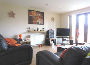 Thumbnail 1 bedroom flat to rent in Archers Apartments, Grove Road, Chadwell Heath, Romford