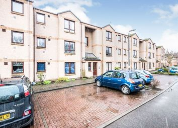 Thumbnail 2 bed flat to rent in Cambrai Court Station Road, Dingwall