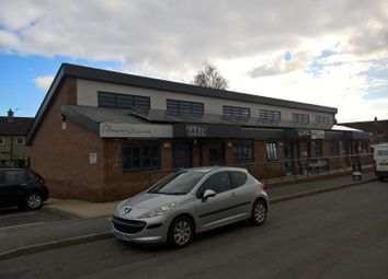 Thumbnail Office to let in Unit 2 Kirtle Place, Gretna