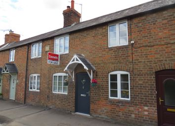 Thumbnail 2 bed property for sale in High Street, Mickleton, Chipping Campden