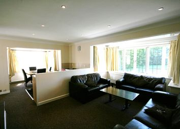 Thumbnail 1 bed flat to rent in Topsham Road, Exeter