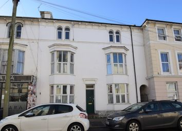 Thumbnail 6 bed terraced house for sale in Susans Road, Eastbourne