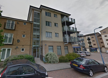 Thumbnail 2 bed flat to rent in Oakworth Avenue, Broughton