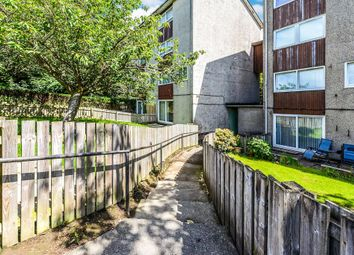 2 bed maisonette for sale in West King Street, Helensburgh G84
