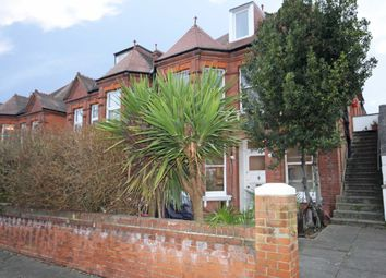 Thumbnail 1 bed flat for sale in Lyncroft Gardens, London