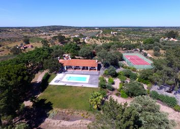 Thumbnail Farm for sale in Avis, Alcórrego E Maranhão, Avis, Portalegre, Alentejo, Portugal