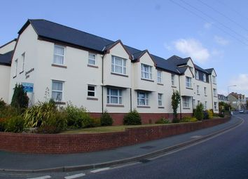Thumbnail 2 bedroom property for sale in Brewery Lane, Sidmouth
