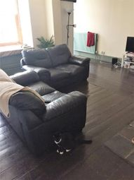 Thumbnail 1 bed detached house to rent in Northumbland Park Industrial Estate, Willoughby Lane, London