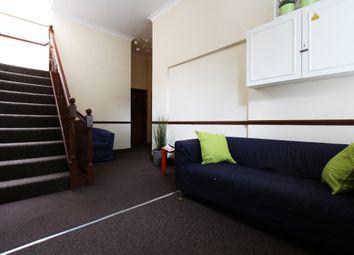 Thumbnail Room to rent in Clova Road, London