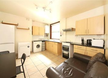Thumbnail 3 bed flat to rent in Walworth Road, London