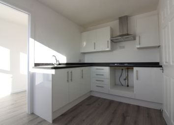 Thumbnail 2 bed flat to rent in St. Georges Court, Tredegar