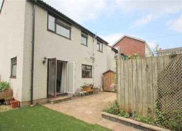 Thumbnail 4 bed detached house for sale in Queens Road, Bristol