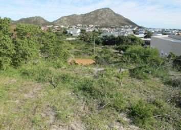 Thumbnail Land for sale in Peter Road, Pringle Bay, Overberg, Western Cape, South Africa