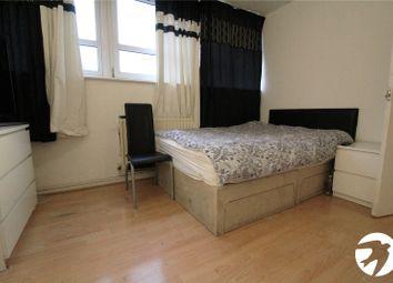 1 bed flat for sale in Ravensbourne Court, Coldbath Street, Lewisham, London SE13