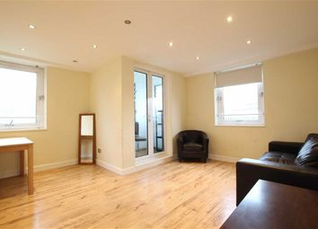 Thumbnail 2 bedroom flat to rent in Mace Street, London