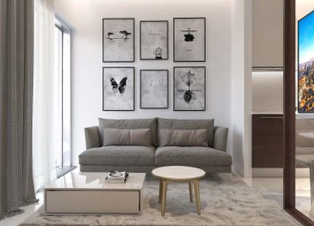 Thumbnail 1 bed apartment for sale in Mag 5 Boulevard, Dubai, United Arab Emirates