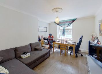 Thumbnail 1 bed property to rent in St. Katharines Way, St Katherine Docks, Wapping, London