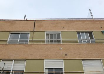 Thumbnail 3 bed apartment for sale in 03150 Dolores, Alicante, Spain