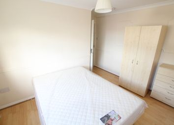Thumbnail 5 bed shared accommodation to rent in Bermondsey, London