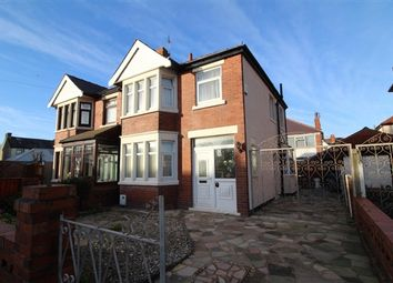 3 bed property for sale in Ravenwood Avenue, Blackpool FY4