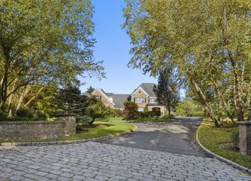 Thumbnail Property for sale in 626 Chappaqua Road, Briarcliff Manor, New York, United States Of America
