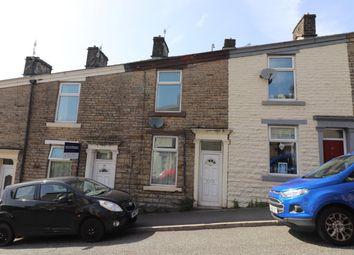 2 bed terraced house for sale in Heys Lane, Darwen BB3