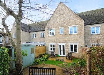 Thumbnail 4 bedroom terraced house to rent in Chipping Norton, Oxfordshire
