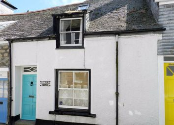 Thumbnail 2 bed terraced house for sale in Street-An-Pol, St. Ives