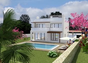 Thumbnail 3 bed villa for sale in Almancil, Almancil, Loulé, Central Algarve, Portugal