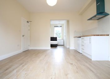 Thumbnail Studio to rent in Fransfield Grove, London