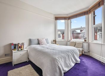 Thumbnail 4 bedroom terraced house to rent in Olive Road, London