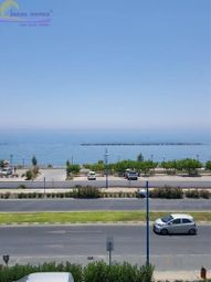 Thumbnail 5 bed apartment for sale in Potamos Germasogeias, Germasogeia, Limassol, Cyprus