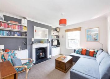Thumbnail 2 bed flat to rent in Stamford Buildings, London, London