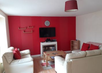 Thumbnail 3 bed terraced house to rent in King Street, Nantyglo