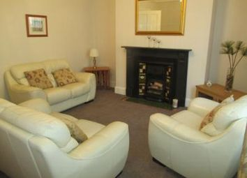Thumbnail 1 bedroom flat to rent in Gt Western Road, Ground Right, Aberdeen AB10,