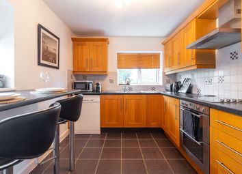 3 bed maisonette for sale in Lawnswood Avenue, Shirley, Solihull B90
