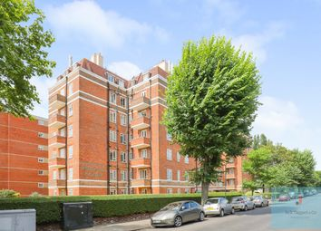 Thumbnail Property for sale in New Church Road, Hove