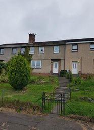Thumbnail 3 bed terraced house to rent in 67 Brahan Terrace, Perth