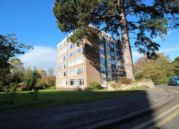Thumbnail 3 bed flat to rent in Withyholt Court, Charlton Kings, Cheltenham