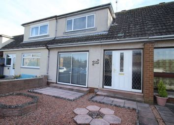 Thumbnail 2 bed property to rent in Warddykes Avenue, Arbroath