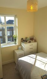 Thumbnail Room to rent in Priory Road, West Hampstead