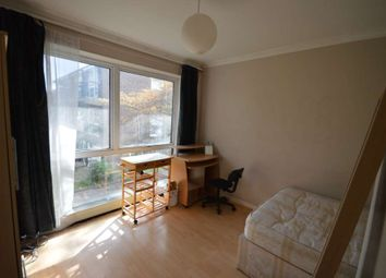 Room to rent in Prime Meridian Walk, London E14