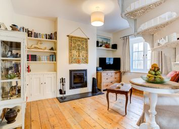 Thumbnail 2 bed cottage for sale in Hollingdean Lane, Brighton