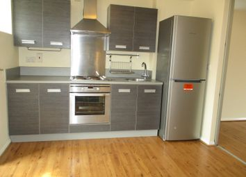 Thumbnail 3 bed property to rent in Alderman Close, Beeston