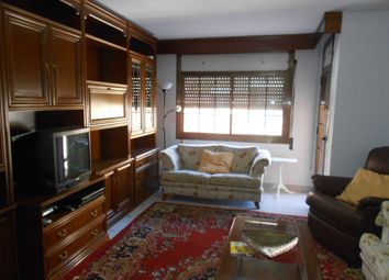 Thumbnail 3 bed apartment for sale in Badalona, Barcelona, Catalonia, Spain