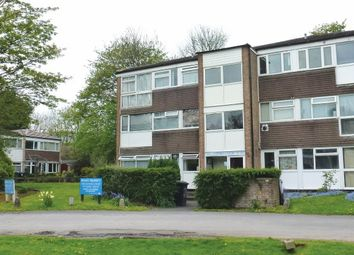 Thumbnail 2 bed flat for sale in Chelmsford Court, Nash Square, Perry Barr, Birmingham, West Midlands