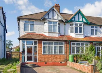 Thumbnail 3 bed property for sale in Martin Grove, Morden