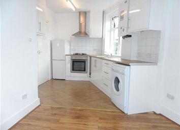 Thumbnail 2 bed flat to rent in Melon Road, London
