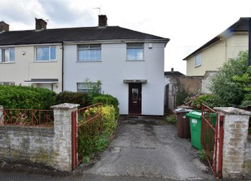 3 bed semi-detached house for sale in Rivergreen, Clifton, Nottingham NG11